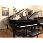 Steinway&Sons D - 274