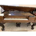 Steinway&Sons Square Piano