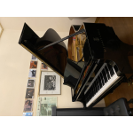 Steinway&Sons A - 188