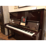 Steinway&Sons K - 132 Crown Jewels