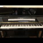 Essex EUP - 123 E Classic Studio